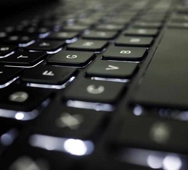 Information Technology per le aziende - Soluzioni informatiche - VEMA srl Montebelluna (TV)