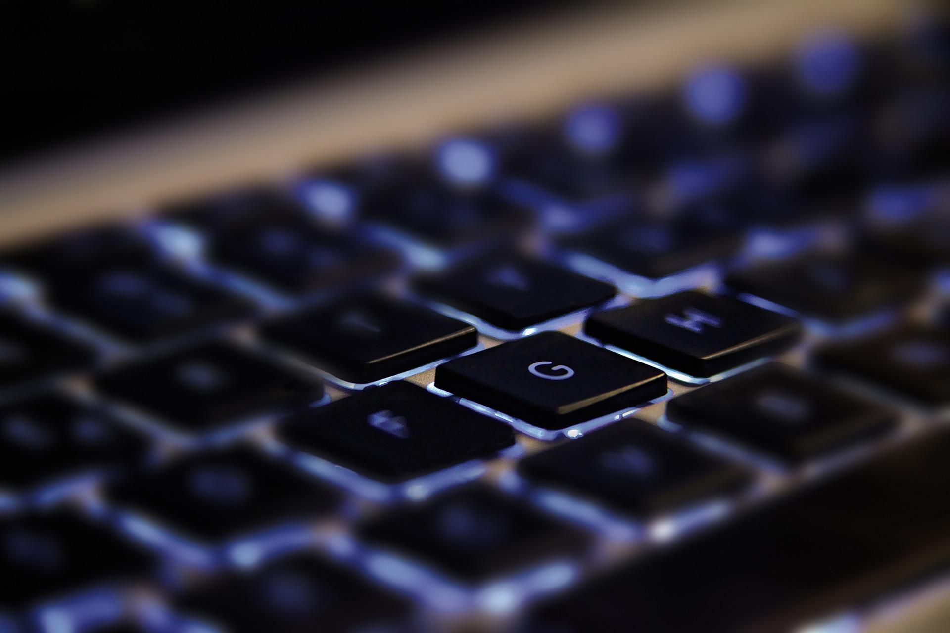 Servizi e Soluzioni informatiche per la tua Azienda