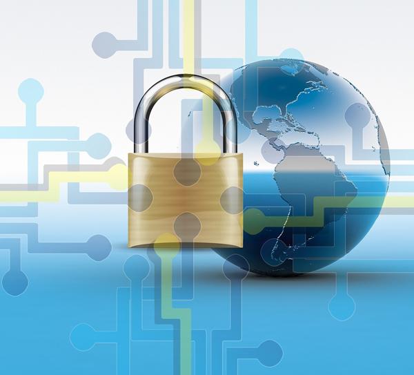 Normativa Privacy 2018